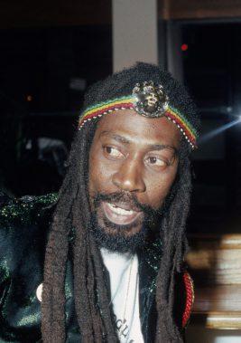 10 Great Bunny Wailer Songs: A Musical History